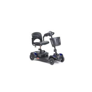 Scooter electrique Explorer Mini