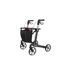 Rollator carbone Athlon Large