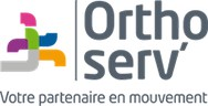 ortho serv magasin materiel medical
